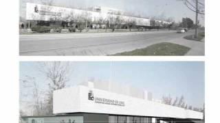 anteproyecto plan maestro campus jgm
