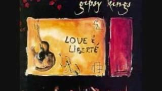 Ritmo de la noche - Gipsy Kings