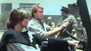 Green Ice Movie 1981 Part 6