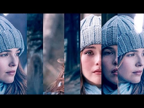 трейлер 2016 русский - Матрица времени - Трейлер на Русском | 2017 | 2160p
