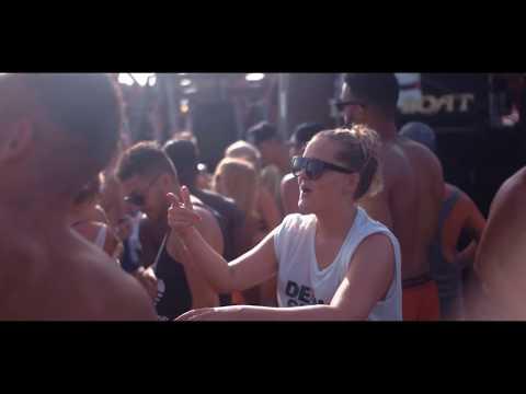 Boat Party - Puerto Rico Gran canaria