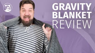 Do you want a weighted blanket to keep you warm at night? Do you want something soft and cozy? Take a look at the Gravity Blanket. Check out our full written ...