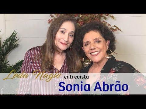 Sonia Abrão :  Rainha das Tardes da Tv