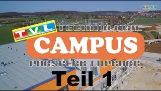 Hippo Campus video