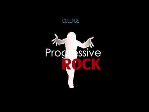 Neo Progressive Rock - часть I