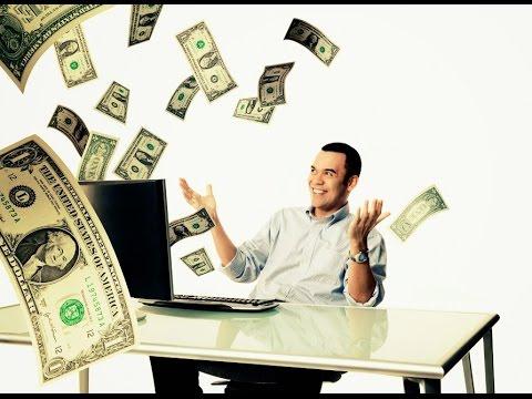 شرح و تعليم الربح من موقع Useclix اكثر من 8 دولار في اليوم