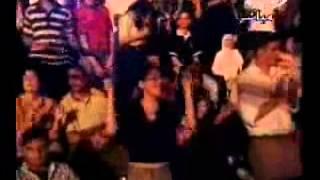 Amr Diab - Dubai 2002 Concert Tamally Maak