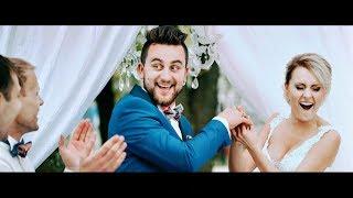 Свадебное видео видеограф видеосъемка на свадьбу видеооператор в Вильнюсе Италия Прага Париж Минске