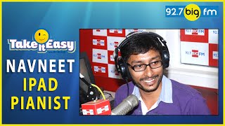 Rj Balaji Take It Ea...