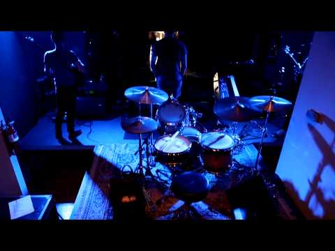 Christian Lopez Band - 2015 Homecoming Show