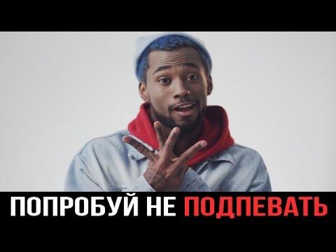 Музыка для души-1. Лучшее 2015-16г. Russian music. Sergey Chekalin ロシアの音楽。러시아어 음악