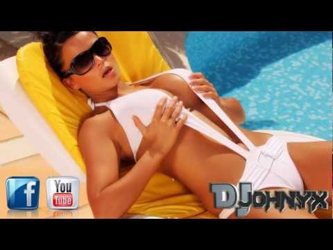 BEST DIRTY ELECTRO HOUSE MUSIC MIX JANUARY 2013 - By Dj Johnnyx