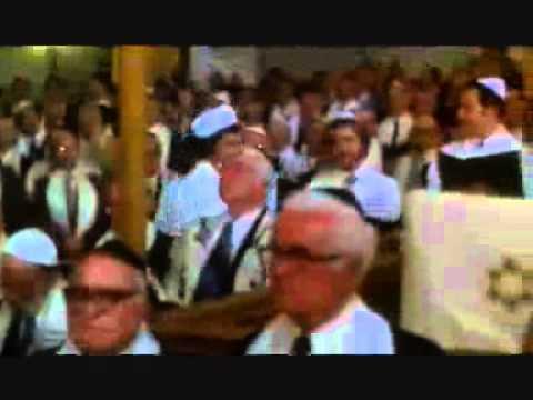 What Do You Say on Yom Kippur? Greetings, Prayers, Kol Nidrei for ...