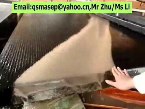Zircon Sand Mineral Processing Equipment/zircon Sand Dredger