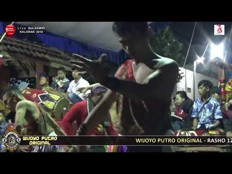leda-lede-(cover-jaranan)-kendang-mas-wien-77-voc-ika---wijoyo-putro-original-live-bulakmiri-2018