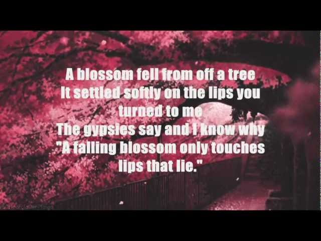 nat-king-cole-a-blossom-fell-lyrics-pureenigma1