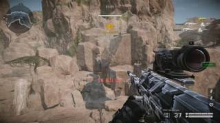 Video Warface - New African COOP mission gameplay download MP3, 3GP, MP4, WEBM, AVI, FLV Juli 2018