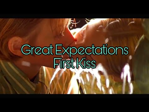Download Great expectations 1998 First love&First kiss (HD)