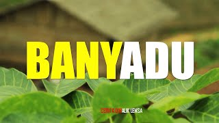 Download lagu Banyadu MP3