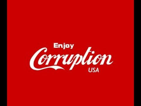 Catherine Austin Fitts: US Dollar & US Empire Maintained by Corruption