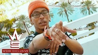 """AzChike """"What Up"""" (WSHH Exclusive - Official Music Video)"""
