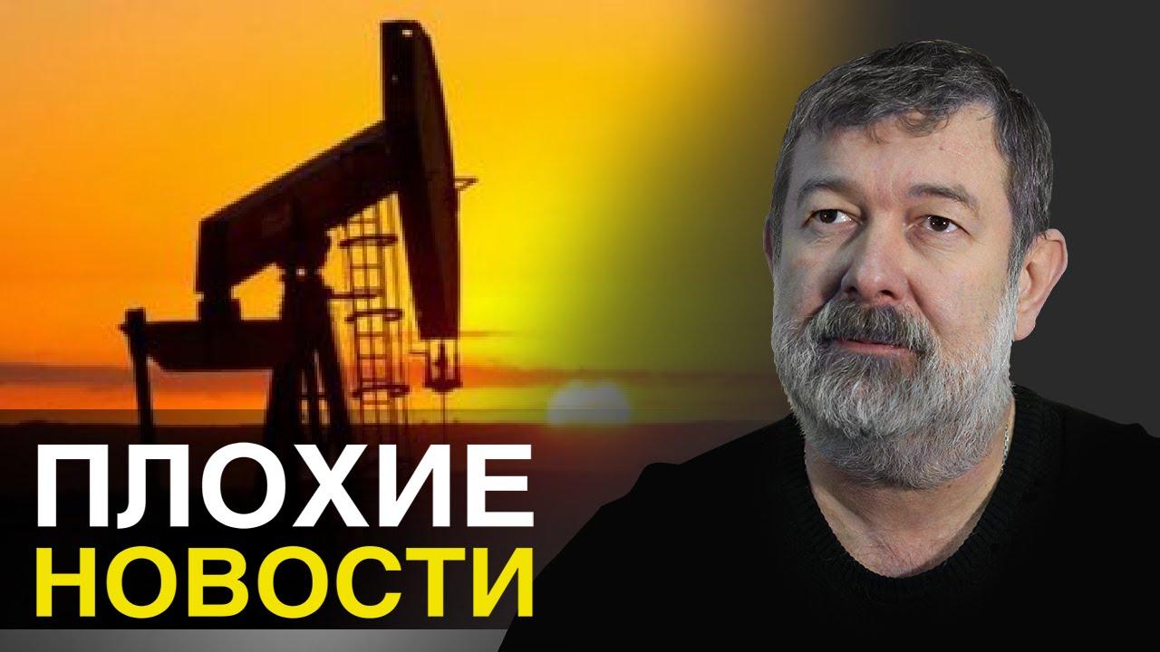 Волна радио россия 24 онлайн новости слушать сегодня