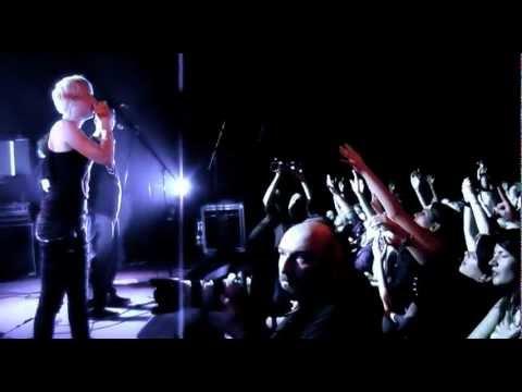 Iz dana u dan - Elemental Boogaloo Live 2010