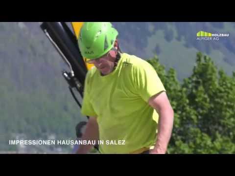 Minecraft modernes Haus bauen 23x20 - Tutorial/Anleitung #17 2016 [HD] from YouTube · Duration:  36 minutes 31 seconds