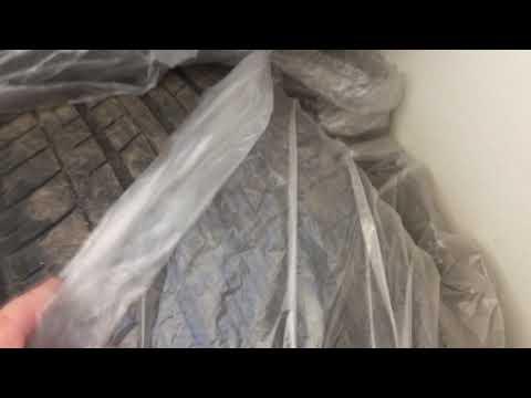 Резина бу из Европы и Скандинавии +7(495)789-49-04 - YouTube