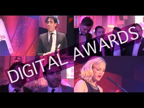 Brand Republic Digital Awards