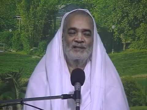 sant-kabir parwachan by-sant abhilash saheb ji