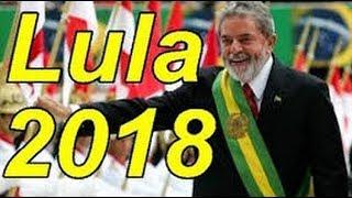 Lei eleitoral permite a Lula vencer a eleição 2018 thumbnail