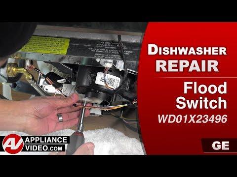 on ge dishwasher wiring diagram gld2800v00bb