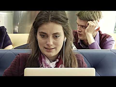 Парень делает предложение, когда уже бросил ее =) - Видео онлайн
