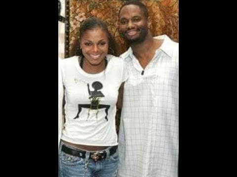 "March 6, 1999 ""Jingling Janet's Single Again!"" MC Marcus Chapman & Dr. Luv WGCI Chicago"