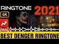 best villain bgm ringtone | attitude bgm ringtone | angry ringtone | bgm music