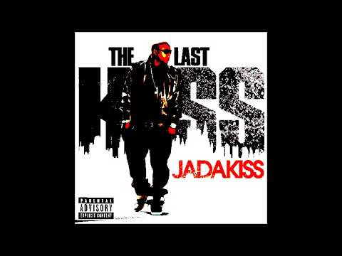 Jadakiss - Pain and Torture