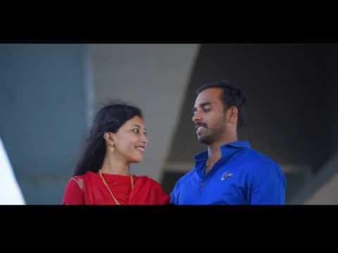 Kerala Hindu Wedding  Best Post Wedding Video