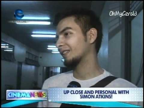 Cinema News (02-20-11)