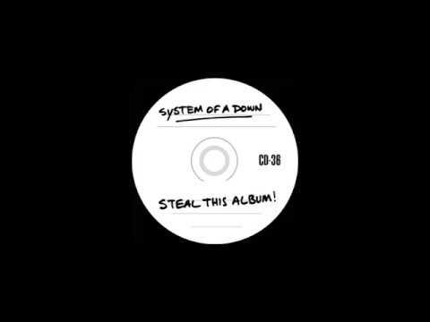 download lagu system of a down mezmerize full album