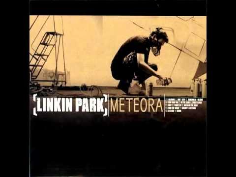 Linkin Park - Numb + Download