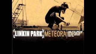 Linkin Park - Numb + Download