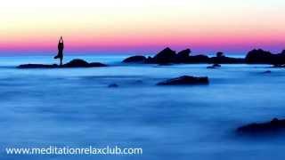 Sanacion Espiritual: Musica Relajante para Bienestar, Espiritualidad y Salud