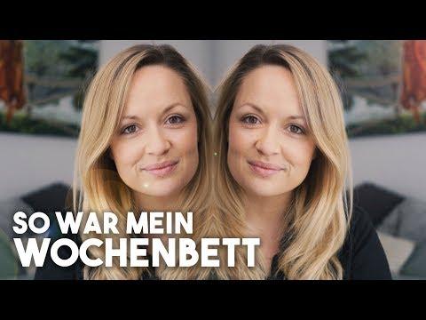 5-wochen-2-fach-mama-i-mellis-blog