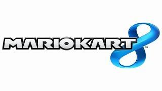 Mario Kart Stadium - Mario Kart 8 Music Extended