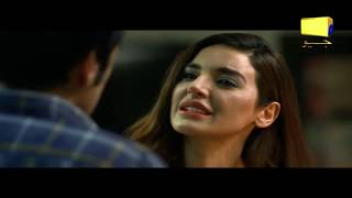 Shayad  Episode 9 Best Scenes Part 05 | Har Pal Geo