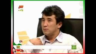 P15 Navad 90 نود ۹۰ الخليج الفارسي ايران تهران May 10 10 Iran