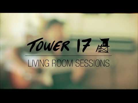 Mike Pinto   'Crooks'   Tower 17, Living Room Sessions
