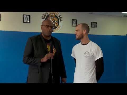 Cole Miller speaks with Capita ottnews