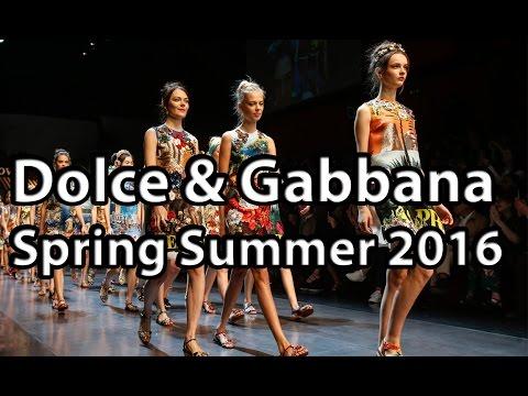 dolce-&-gabbana-spring-summer-2016-fashion-show-review